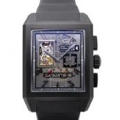 ゼニス時計スーパーコピー メガ ポートロワイヤル オープンコンセプト グランドデイト96.0560.4039/77.R512