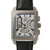 ゼニス時計スーパーコピー グランド ポートロワイヤル オープンコンセプトRef.95.0550.4021/77.C550