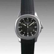 パテックフィリップ 腕時計スーパーコピー Patek Philippeアクアノート 5165A