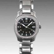 パテックフィリップ 腕時計スーパーコピー Patek Philippeアクアノート ルーチェ 5087/1A-001
