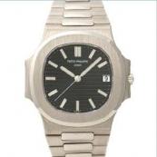 パテックフィリップ 腕時計スーパーコピー Patek Philippeノーチラス 3711/1G