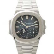 パテックフィリップ 腕時計スーパーコピー Patek Philippeノーチラス プチコンプリケーション3712/1A