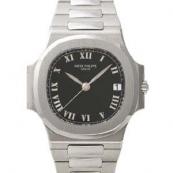 パテックフィリップ 腕時計スーパーコピー Patek Philippeノーチラス 3800/1A