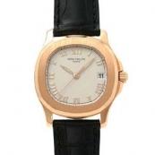 パテックフィリップ 腕時計スーパーコピー Patek Philippeノーチラス NAUTILUS 5060SR
