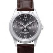 パテックフィリップ 腕時計スーパーコピー Patek Philippe年次カレンダー 5146G
