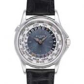パテックフィリップ時計スーパーコピー Patek Philippeワールドタイム WORLD TIME 5110P