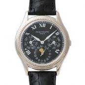 パテックフィリップ 腕時計スーパーコピー Patek Philippe 永久カレンダー GRAND COMPLICATION 5038G