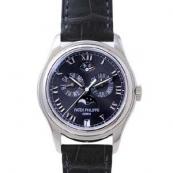 パテックフィリップ時計スーパーコピー Patek Philippe年次カレンダー 5056P