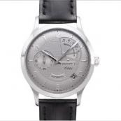 ゼニス 腕時計スーパーコピー人気ブランド クラス エリート リザーブドマルシェ03.1125.685/76.C490