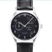 ゼニス 腕時計スーパーコピー人気ブランド クラス エリート リザーブドマルシェ03.1125.685/21.C490