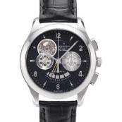 ゼニス 腕時計スーパーコピー人気ブランド クラス オープン エルプリメロ03.0510.4021/22.C492