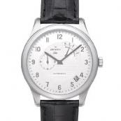 ゼニス 腕時計スーパーコピー人気ブランド グランドクラス エリート リザーブドマルシェ Ref.03.0520.6850/02.C492