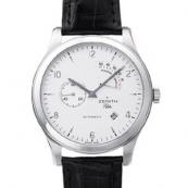 ゼニス 腕時計スーパーコピー人気ブランド グランドクラス リザーブドマルシェ03.0520.685/01.C492