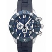 ゼニス 腕時計スーパーコピー人気時計 デファイ クラシック パワーリザーブ エリートシー Ref.03.051