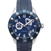 ブランド ゼニス時計スーパーコピー デファイ エクストリーム クロノグラフRef.96.0528.4021/21.M528