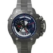 ゼニス時計コピー デファイ クラシック クロノエアロ エルプリメロ 03.0516.4000