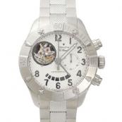 ゼニス 腕時計スーパーコピー人気時計 デファイ クラシック クロノエアロ エルプリメロRef.03.0526.4000/01.M526