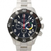 ゼニス 腕時計スーパーコピー人気時計 デファイ エクストリーム オープン ステルス 95.0527.4021/01.M530