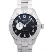ゼニス 腕時計スーパーコピー人気時計 デファイ エクストリーム オープン ステルス 96.0529.4021/51.M533