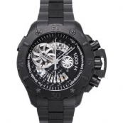 ブランド ゼニス時計スーパーコピー デファイ エクストリーム クロノグラフ 96.0528.4000/21.M528