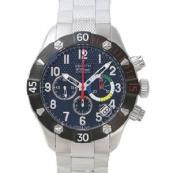 ブランド ゼニス時計スーパーコピー デファイ クラシック オープン エルプリメロ 03.0516.4021
