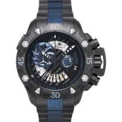 ブランドゼニス時計スーパーコピーイ クラシック クロノエアロ エルプリメロ 86.0516.4000/21.M517