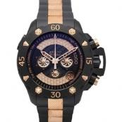 ゼニス 腕時計スーパーコピー人気時計 デファイ クラシック パワーリザーブ エリート 86.0516.685/21.M517