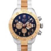 ブランドゼニス時計スーパーコピーイ エクストリーム パワーリザーブ 96.0519.685/51.M523