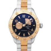 ブランド ゼニス時計スーパーコピー デファイ エクストリーム パワーリザーブ 96.0515.685/21.M515