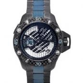 ブランド ゼニス時計スーパーコピー デファイ エクストリーム クロノグラフ 96.0525.4000/21.M525