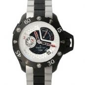 ブランド ゼニス時計スーパーコピー デファイ エクストリーム クロノグラフ 96.0525.4000/21.R642