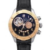 ブランド ゼニス時計スーパーコピー デファイ エクストリーム ステルス 96.0527.4000/27.M529