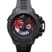 ブランド ゼニス時計スーパーコピー デファイ エクストリーム パワーリザーブ 96.0515.685/21.R642