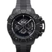 ブランド ゼニス時計スーパーコピー デファイ エクストリーム クロノグラフ 96.0525.4000/21.C648