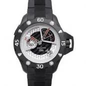 ブランド ゼニス時計スーパーコピー デファイ クラシック パワーリザーブ エリート86.0516.685/01.M517