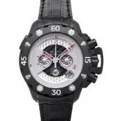 ブランド ゼニス時計スーパーコピー デファイ クラシック オープン エルプリメロ86.0516.4021/01.M517