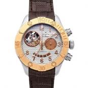 ブランド ゼニス時計スーパーコピー デファイ クラシック オープン エルプリメロ86.0516.4021/21.M517