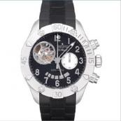 ブランド ゼニス時計スーパーコピー デファイ エクストリーム クロノグラフ 96.0528.4000/21.R642