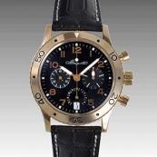 人気ブレゲ腕時計スーパーコピー スーパーコピー トランスアトランティック 3820BA/N2/9W6