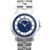 人気ブレゲ腕時計スーパーコピー スーパーコピー マリーン ラージデイト 5817ST/Y2/SV0