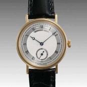 人気ブレゲ腕時計スーパーコピー スーパーコピー クラシック 5907BA/12/984