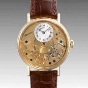 人気ブレゲ腕時計スーパーコピー スーパーコピー トラディション 7037BA/11/9V6
