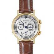 人気ブレゲ腕時計スーパーコピー スーパーコピー グランドコンプリケーション GMTアラーム 5707BA/12/9V6