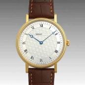 人気ブレゲ腕時計スーパーコピー スーパーコピー クラシック アールデコ 5967/BA11/9W6