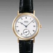 人気ブレゲ腕時計スーパーコピー スーパーコピー クラシック 5920BA/15/984