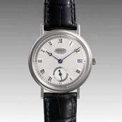 人気ブレゲ腕時計スーパーコピー スーパーコピー クラシック 5920BB/15/984