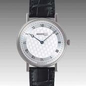 ブレゲ 時計人気 Breguet 腕時計 クラシック アールデコ 5967BB/11/9W6