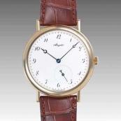 ブレゲ 時計人気 Breguet 腕時計 クラシック 5140BA/29/9W6