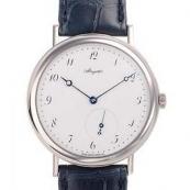 ブレゲ 時計人気 Breguet 腕時計 クラシック 5140BB/29/9W6