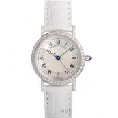 ブレゲ 時計人気 Breguet 腕時計 クラシック 8068BB/52/964 DD00